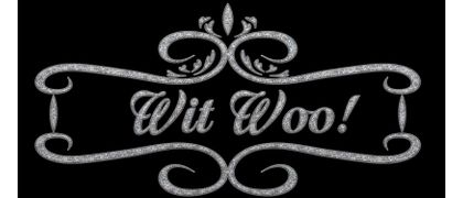 Wit Woo