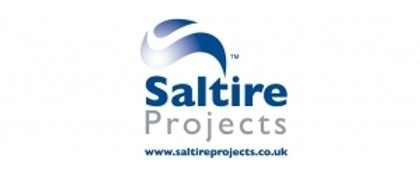 Saltire Projects