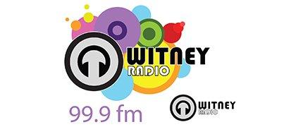 Witney Radio
