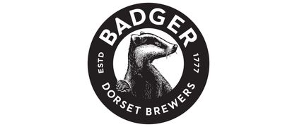 Badger Dorset Brewers