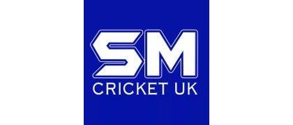SM Cricket UK