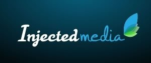 Injected Media