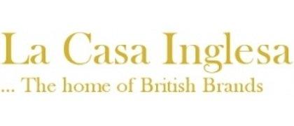 La Casa Inglesa