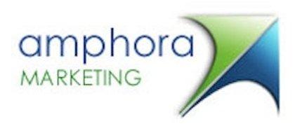 Amphora Marketing