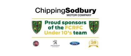 Chipping Sodbury Motors