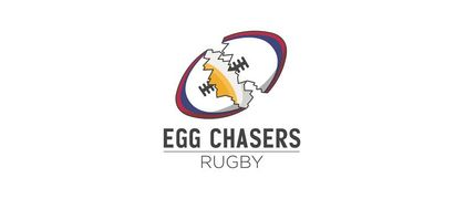 Egg Chasers