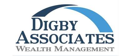 Digby Associates