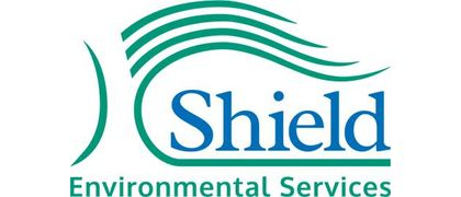 Shield Environmental Services