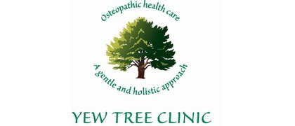 Yew Tree Clinic