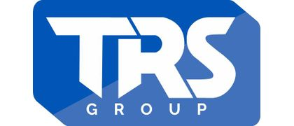 TRS Group
