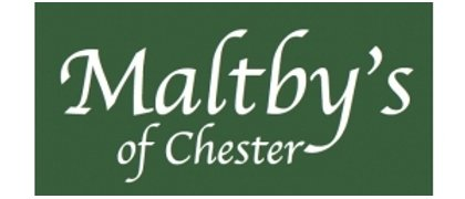 Maltby's of Chester