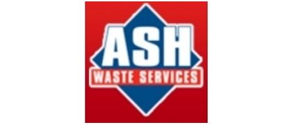ASH Waste Services
