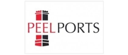 Peel Ports Group