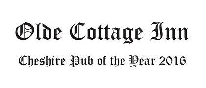 Olde Cottage Inn
