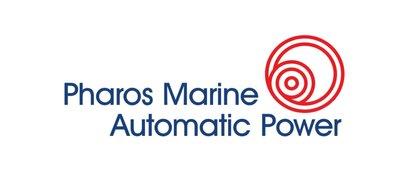 Pharos Marine Automatic Power