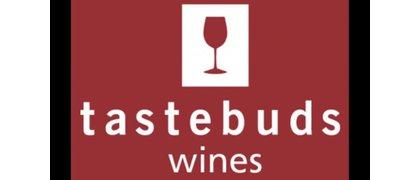 Tastebuds Wines