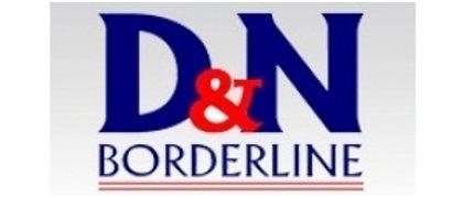 D&N Borderline