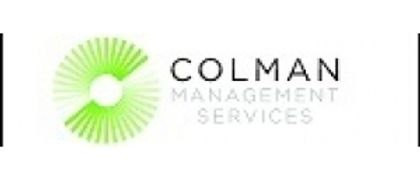 Coleman Management Services