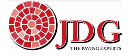 JDG Paving