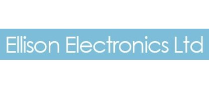 Ellison Electronics Ltd