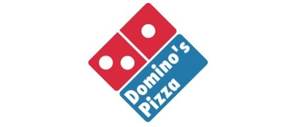 Dominos - Harld Wood