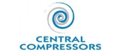 Central Compressors