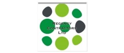 Regency Contractors Ltd