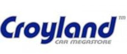Croyland Car Megastore
