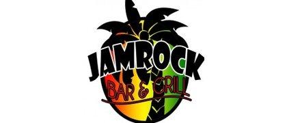 Jamrock Food