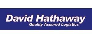 David Hathaway Transport