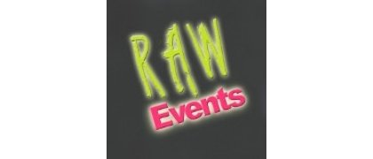 RAW Events