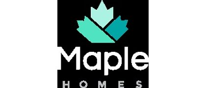 Maple Homes