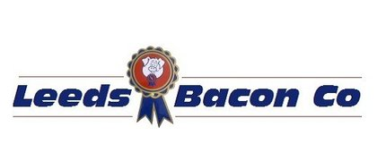 Leeds Bacon Company Ltd