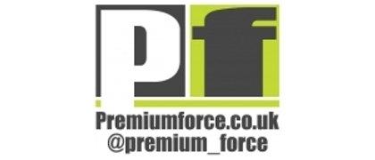 Premuim Force