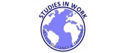 Studies in Work