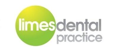 Limes Dental Practice