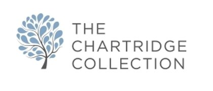 The Chartridge Collection