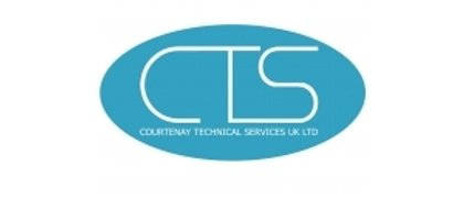 Courtenay Technical Services
