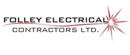 Folley Electrical Contractors