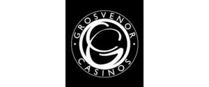 Grosvenor Casino Leeds