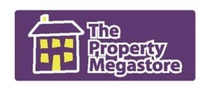The Property Megastore