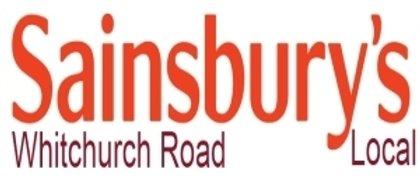Sainsburys Local Whitchurch Road