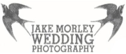 Jake Morley Photography