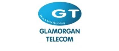 Glamorgan Telecom