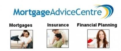 The Mortgage Advice Centre