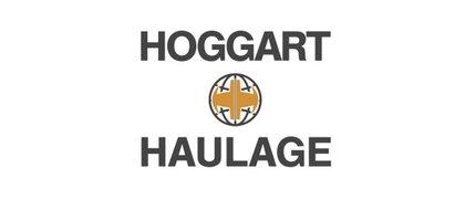 Hoggart Haulage