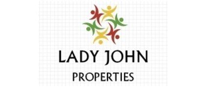 Lady John Properties