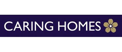 Caring Homes
