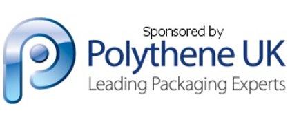 Polythene UK