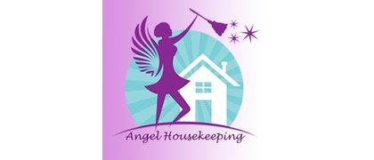Angel Housekeeping